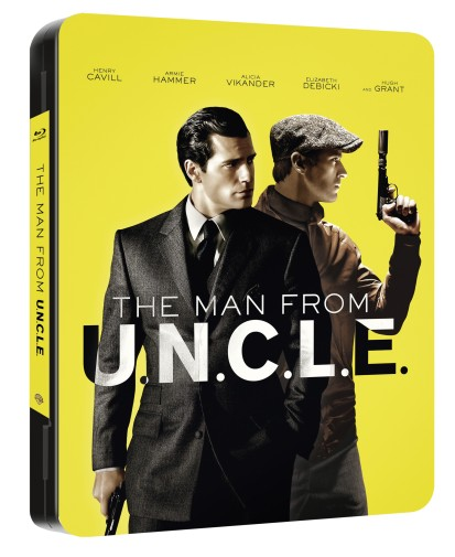 man20from20uncle20bd20steelbook