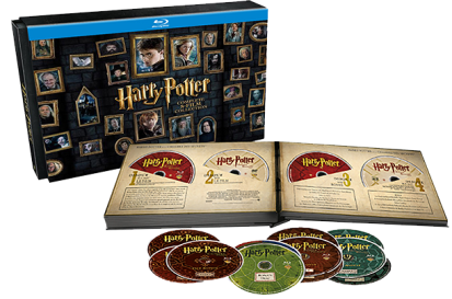 box-blu-ray-colecao-harry-potter-_pshot