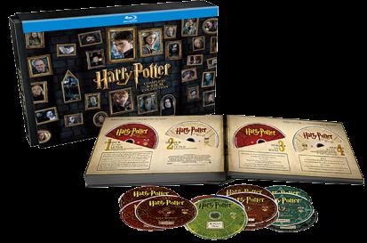 box-blu-ray-colecao-harry-potter-_pshot