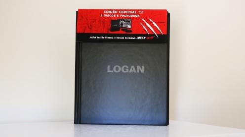 LOGAN_1