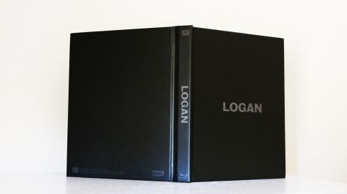 LOGAN_3