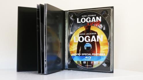 LOGAN_4