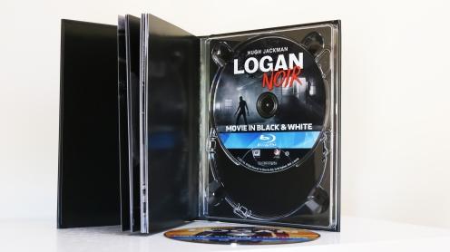 LOGAN_5