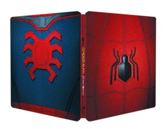 Spider-man-Homecoming-steelbook10